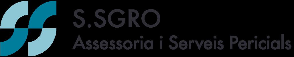 S.Sgro